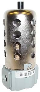 Milton 1018 Air Filter