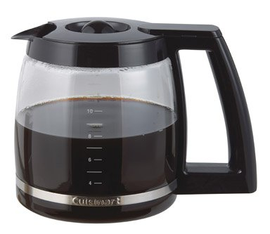 Cuisinart-Replacement-Glass-Carafe-Black