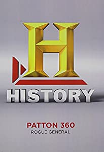 Patton 360: Rogue Generals
