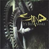 It's Been Awhile by Staind (2001-06-26)