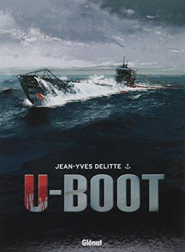 u-boot-coffret-en-4-volumes-tome-1-docteur-mengel-tome-2-herr-himmel-tome-3-jude-tome-4-oncle-harry-