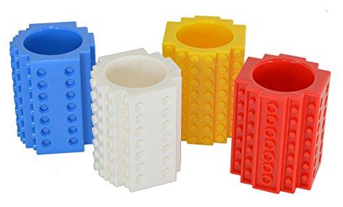 Legos Online Build photo