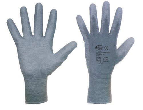 feldtmann-641-guantes-tejido-fino-talla-11-interior-de-poliuretano