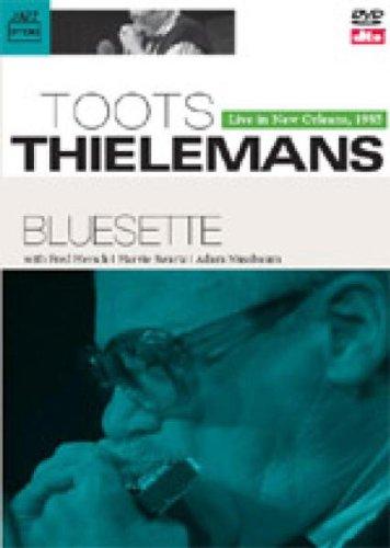 Toots Thielemans - Bluesette - Zortam Music