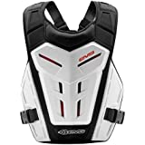 EVS Revolution 4 Roost Guard Chest Protector