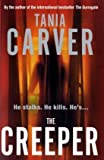 The Creeper (Brennan and Esposito) Tania Carver