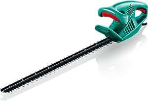 Bosch Taille-haies AHS 60-16 de 2.8 kg à lame de 60 cm coupant 16 mm 0600847D00