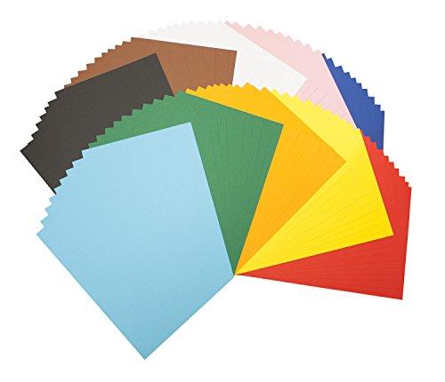 tonpapierblock-a4-farbig-sortiert-100-blatt