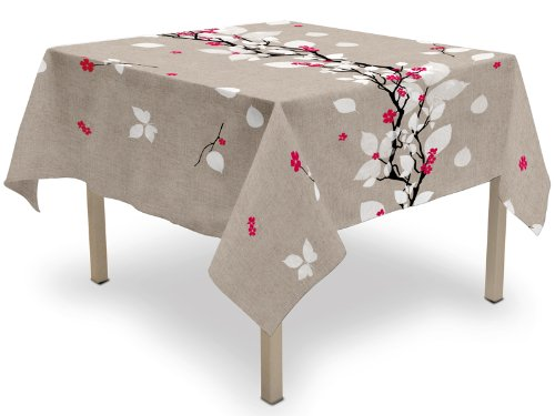 mobilier de france avignon table de lit a roulettes. Black Bedroom Furniture Sets. Home Design Ideas