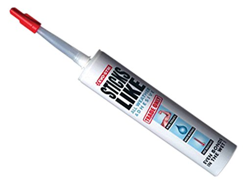 bostik-112216-evo-stik-sticks-like-all-weather-adhesive-290ml