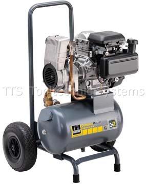 Benzin-Kompressor-CompactMaster-CPM-280-10-20-B