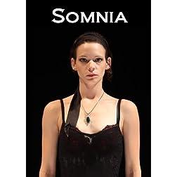 Somnia