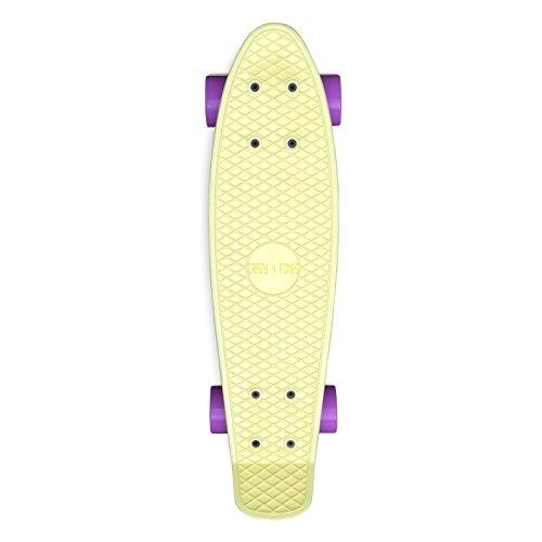 retro-complete-deck-cruiser-skater-skating-skate-skateboard-pastel-colours-mini-plastic-board-22inch
