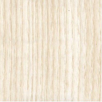 Decowall, HW-22146/Sticky back plastic wallpaper/Self-adhesive wallpaper/Wood effect wallpaper (3) 50cm x 5m