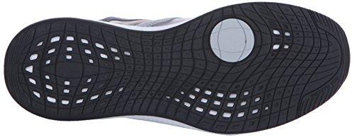 Adidas Performance Women's Gymbreaker Bounce Training Shoe,Black/Black/Pink,8 M US