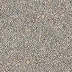 Carib Sea SCS00723 2-Pack Reptiles Calcium Substrate Sand, 20-Pound, Smokey Sands