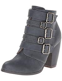 Michael Antonio Women's Vassar Boot