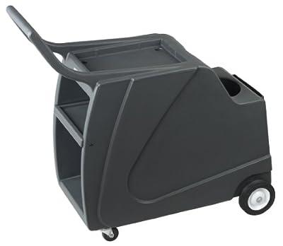 OTC 6625 Cart for EVAP Smoke Machine from OTC