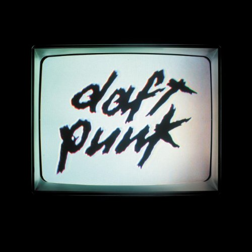 Daft Punk - Human After All (Remixes) CDM - Zortam Music