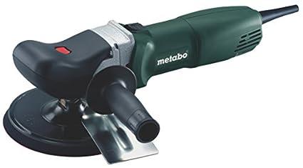 Metabo-PE-12-175-1200W-Angle-Polisher