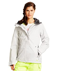 Under Armour Women's ColdGear® Infrared Fader Jacket Extra Large Elemental
