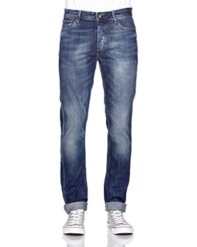 CROSS Jeans Jeans Blake [Blu Denim]