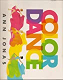 Color Dance (ISBN 0590300407)