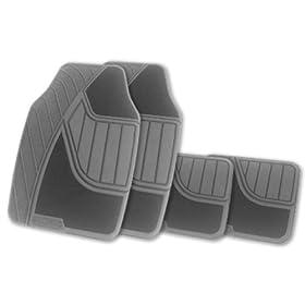 Automotive Gt Interior Accessories Gt Floor Mats Amp Cargo