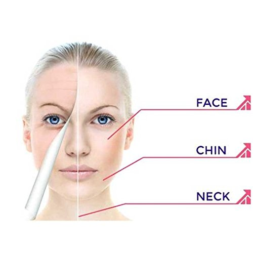 Facial Concepts Facial Flex Ultra for Anti Aging (With ...