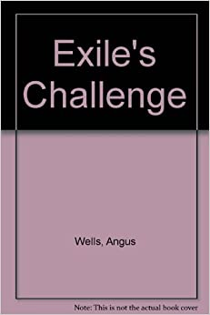 Exile's Challenge
