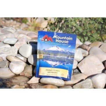 Hoover Vacuum Bags Y front-543278