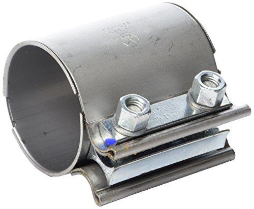 vibrant-1171-exhaust-sleeve-clamp