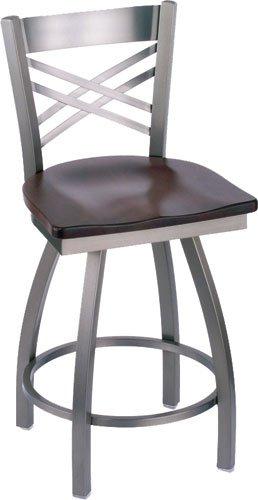 Wondrous Where To Buy Holland Bar Stools Ca820 25Ms Catalina 25 In Creativecarmelina Interior Chair Design Creativecarmelinacom
