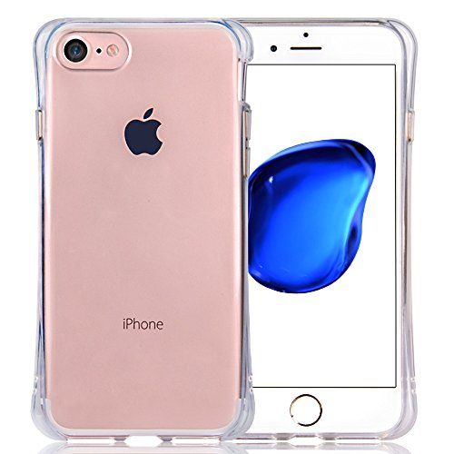 iPhone 7 ケース【Qosea】iPhone7 4.7インチ カバー ...