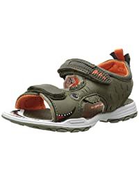 carter's Dinosaur Sandal (Toddler/Little Kid)