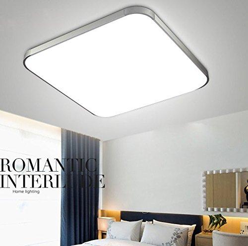 lampara-de-techo-led-lampara-de-salon-moderno-minimalista-lampara-de-techo-de-aluminio-acrilico53x53