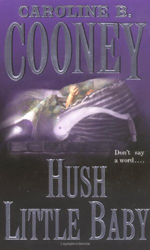 Hush Little Baby front-1067402