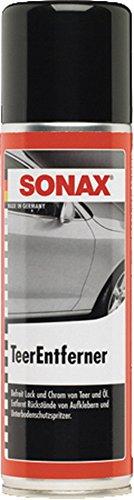 sonax-eliminador-de-alquitran-300-ml