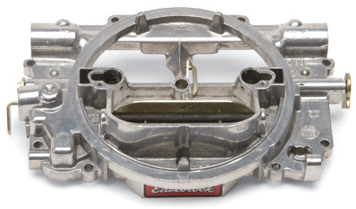 Edelbrock 9927 (Edelbrock 1407 Carburetor compare prices)