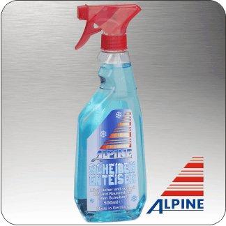 alpine-scheibenenteiser-500-ml-spruhflasche-enteiserspray