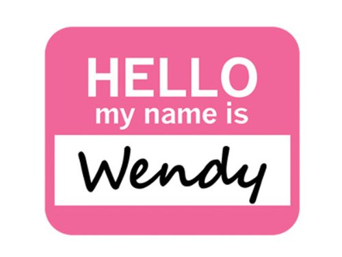 wendy-hello-my-name-is-mousepad-mauspad
