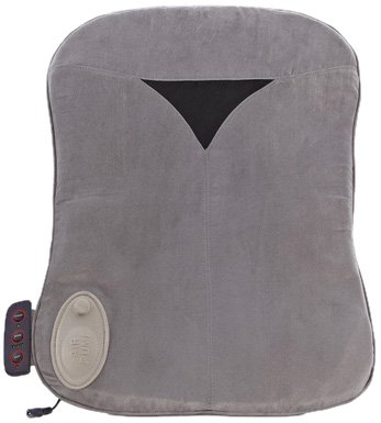 Casada Massager masssage cushion airbag portable heat CMK-169