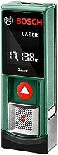 Comprar Bosch Zamo - Medidor láser de distancias