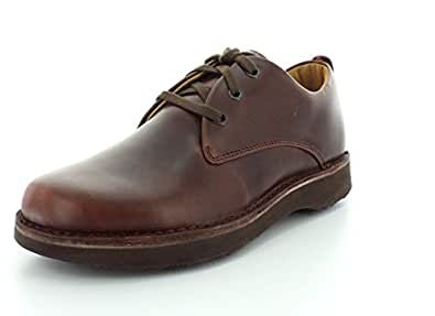 Samuel Hubbard Mens Hubbard Free Oxford  Amazon.com