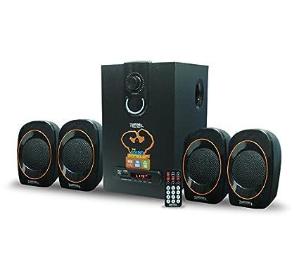 Zebronics-ZEB-SW3390RUCF-4.1-Multimedia-Speakers