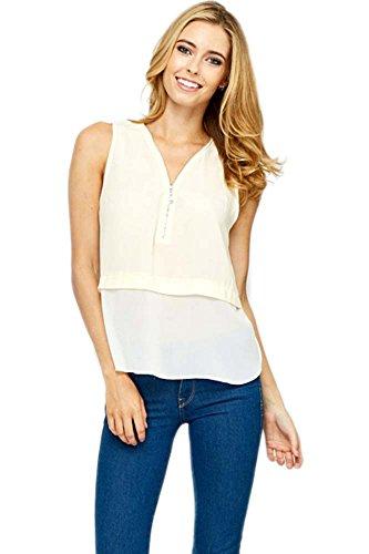 rapi-sales-t-shirt-trapeze-femme-blanc-taille-unique