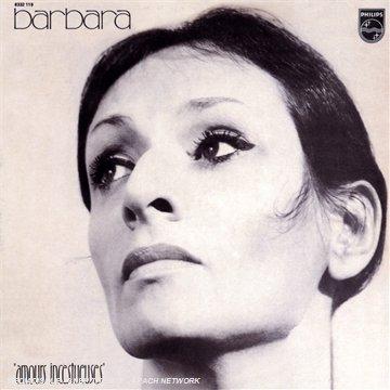 Barbara - Amours Incestueuses - Zortam Music