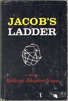 Jacob's Ladder::Noyes