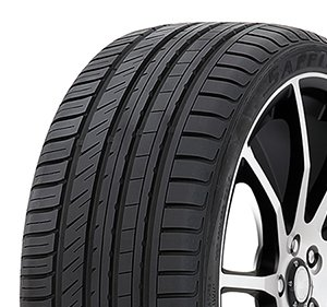 SAFFIRO SF5000 Performance Radial Tire - 295/35R18 103Y (Tires 295 35 18 compare prices)