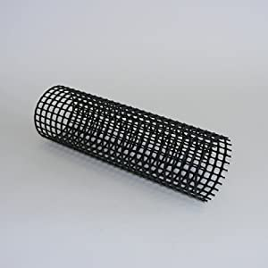 Amazon Oase Filtoclear 6000 Replacement Mesh Tube